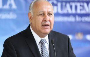 Fijan fecha para interpelar al Ministro de Comunicaciones